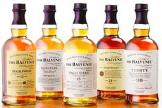 """""""Too much of anything is bad, but too much of good whiskey is barely enough."""" - Mark Twain"""
