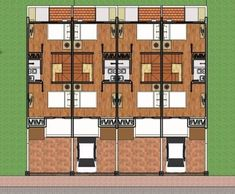 3 storey brandnew modern house for sale in bf homes http signed and sealed house plan for new house construction building permit or housing loan requirement malvernweather Choice Image