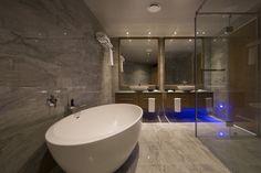 Best Award Finalist - Opus Architecture - Lukas Design / Former Chief Post Office Dunedin Hotel