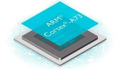 ARM Cortex-A73 Podría Soportaria Contenido HDR Y 4K UHD a 120 Hz