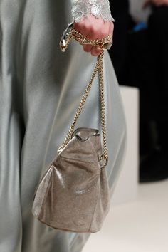 Lanvin Fall Fashion 2017 Uk Details Bags Accessories
