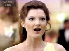 Annette O'toole, Beverly Marsh, Smallville, Superman, The Past, Faces, Portraits, Actresses, Stars