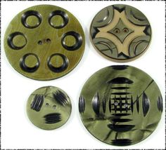 US $7.99 in Collectibles, Sewing (1930-Now), Buttons