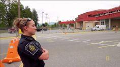 Border Security Canada Season 3 Episode 4