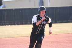 Plainsmen win wild and crazy game over Colby