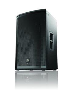 Electro-Voice ETX-15P Lautsprecher  AC 100 - 240 V 50 - 60 Hz Flur Wandmontierbar     #Electro-Voice #ETX-15P #Lautsprecher / Zubehör  Hier klicken, um weiterzulesen.