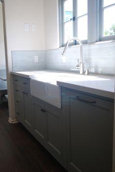 Ogden Kitchen