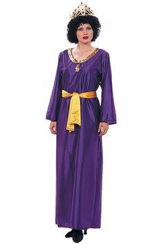 + kohen + costume Purim adult +