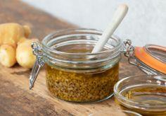 ダイエットに役立つ【しょうがオリーブオイル】の作り方。おなかからヤセてくびれ復活!|