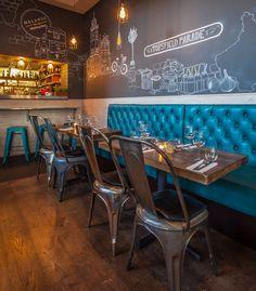 http://homegirllondon.com/melange-restaurant-crouch-end-serves-rustic-style-mediterranean-food/