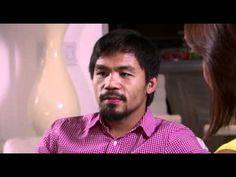 HBO PPV: Pacquiao Spiritual Awakening - Act 1