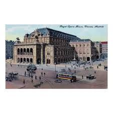 Vienna 1914