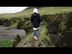 Justin Bieber - I'll Show You (Reversed, backwards)