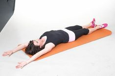 5jednoduchých cviků, které mají extrémně pozitivní vliv na naše tělo | eXtra.cz