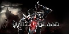 Wild Blood 1.0.9 apk