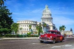 Otros consejos para ahorrar dinero en tu viaje a Cuba #cuba #viaje… http://www.cubanos.guru/otros-consejos-ahorrar-dinero-viaje-cuba/