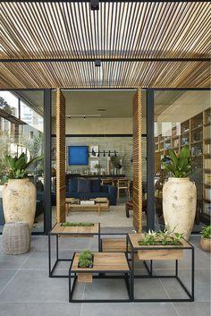 Pergola For Sale Craigslist Interior Design Pictures, Beautiful Interior Design, Best Interior, Pergola Shade, Pergola Plans, Modern Design, Sweet Home, Exterior, Outdoor Structures