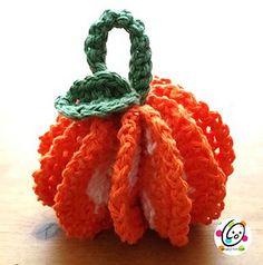 Pumpkin_tawashi_small2
