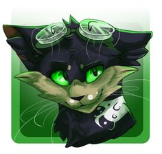 Com - ThePointlessArtist by Finchwing on DeviantArt