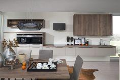 halifax and kašmír decodom Flat Ideas, Kitchen Cabinets, Table, Furniture, Home Decor, News, Kitchen Cupboards, Homemade Home Decor, Mesas