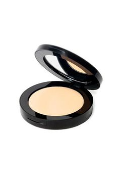 """No. 8: Vincent Longo Creme Concealer, $28    TotalBeauty.com average reader rating: 9.6*  Why: Worshiped by readers seeking """"the perfect balance,"""" this concealer is a """"daily staple"""" that lasts """"for ages."""" It's """"moist"""" so doesn't ever look """"dry or cakey,"""" while providing """"phenomenal coverage."""" Many readers also applauded its ability to blend """"perfectly"""" into their hard-to-match skin colors making it """"possibly the best cream concealer out there."""""""