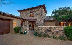 42165 N Saguaro Forest Dr, Scottsdale, AZ 85262 | MLS #5383892 - Zillow