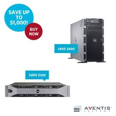 Check out our Dell Specials! Dell Products, Software, Phone, Check, Telephone, Mobile Phones