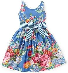 Sewing Baby Girl Polo Ralph Lauren Little Girls' Sateen Dress - Kids Girls Dresses - Macy's - Little Dresses, Little Girl Dresses, Little Girls, Girls Dresses, Toddler Dress, Baby Dress, Little Girl Fashion, Kids Fashion, My Baby Girl