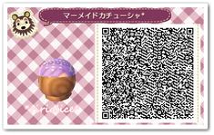 35 Best Animal Crossing Hat Hair Qr Codes Images Animal Crossing Qr Codes Animal Crossing Qr Codes Animals
