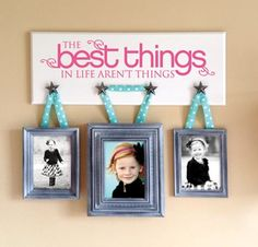 What are your best things in life?  Expression in any color.   #uppercaseliving #bestthings #star #quotequeens