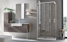 Mobile bagno legno bathroom furniture from bagnoarredobacco.it