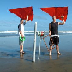 107 best kite fishing images kite  fish  go fly a kite