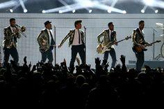 Super Bowl Weekend: Photos!