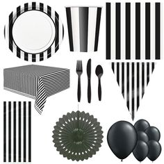 For our 'Beetlejuice' Inspired theme! Keep your eyes peeled for the blog post coming soon!