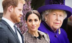 Meghan Markle Prince Harry, Prince Harry And Meghan, British Royal Family News, Burning Bridges, Family Images, Royal Engagement, Book Images, Ex Husbands
