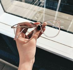 Use this code for off: Check out on MarbleArtCo - Art prints? Use this code for off: Check out on MarbleArtCo Sie sind an der ric - Glasses Frames Trendy, Glasses Trends, Lunette Style, Fashion Eye Glasses, New Glasses, Chloe Glasses, Four Eyes, Sunglass Frames, Eyewear