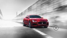 199 Best We Love Maserati Marshall Maserati Images Expensive