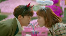 Weightlifting Fairy Kim Bok-Joo has got to be one of our favorite kdramas from all times, which one is yours? Weightlifting Fairy Kim Bok Joo Scene, Weightlifting Fairy Kim Bok Joo Wallpapers, Weightlifting Kim Bok Joo, Weightlifting Fairy Wallpaper, Nam Joo Hyuk Smile, Kpop, Weighlifting Fairy Kim Bok Joo, Joon Hyung, Kim Book
