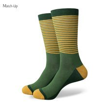 Like and Share if you want this  male socks multicolour stripe sock male 100% cotton socks student socks     Tag a friend who would love this!     FREE Shipping Worldwide     #Style #Fashion #Clothing    Get it here ---> http://www.alifashionmarket.com/products/male-socks-multicolour-stripe-sock-male-100-cotton-socks-student-socks/