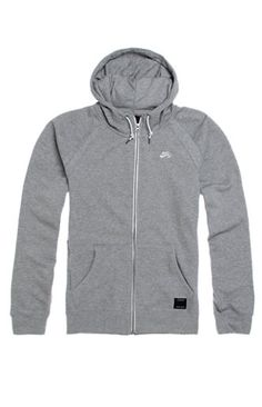 3c4d08747644 8 Best Nike Sweater images   Sweatshirts, Athletic wear, Nike outfits