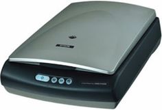 Driver Epson Perfection 2400 Photo Windows 7