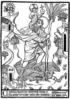 Brief_History_of_Wood-engraving_St_Christopher.png (840×1174)