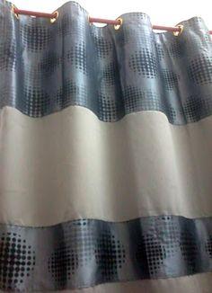 Sweet Love Cara Membuat Langsir Eyelet Style Sewing Pinterest Curtains And House