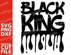 Hood Wallpapers, Lip Logo, Afro Men, Black Fathers, Black King, Afro Girl, Melanin Queen, Black Pride, Black Girl Magic