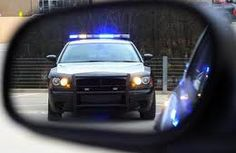 Law Office of Kevin Bessant & Associates, PLLC  With several years of trial experience in State and Federal Court, we at the Law Office of Kevin Bessant & Associates have always been dedicated to protecting the rights of persons accused or charged with a crime in Michigan. http://www.KevinBessantLaw.com