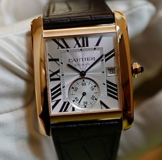 cartier ballon bleu/cartier calibre/cartier love bracelets