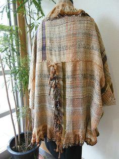 「織り人ギャラリー(10...」記事の画像