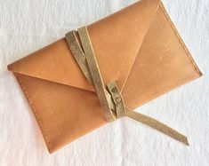 Linen/ Leather / Cottons Cape Town SA by SAVVARLEATHER on Etsy Stitching Leather, Leather Bags, Cape Town, Etsy Seller, Cotton, Leather Tote Handbags, Leather Formal Bags, Leather Bag