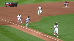 MAGNIFICENT BELLY FLOPS. | Hot Stove Stunner: Detroit Trades Prince Fielder To Texas