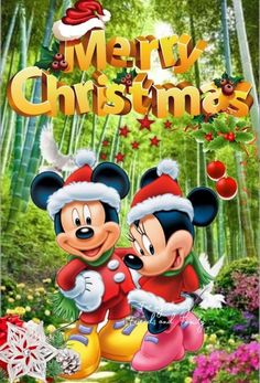 - I can relate Disney Christmas Cards, Mickey Mouse Christmas, Snoopy Christmas, Christmas Love, Christmas Pictures, Christmas Greetings, Merry Christmas, Mickey Mouse Art, Mickey Mouse Wallpaper